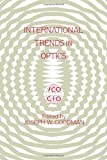 International Trends in Optics, , 0122896904