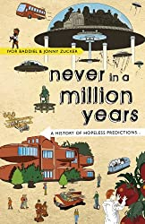 Never In A Million Years (English Edition)