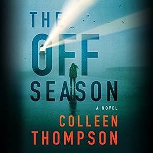 The Off Season Audiobook