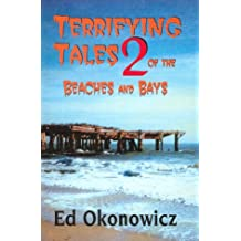 Terrifying Tales 2 of the Beaches and Bays