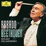 Beethoven - 10 CD Set