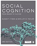 img - for Social Cognition: From brains to culture book / textbook / text book