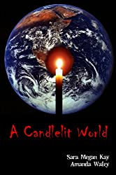 A Candlelit World