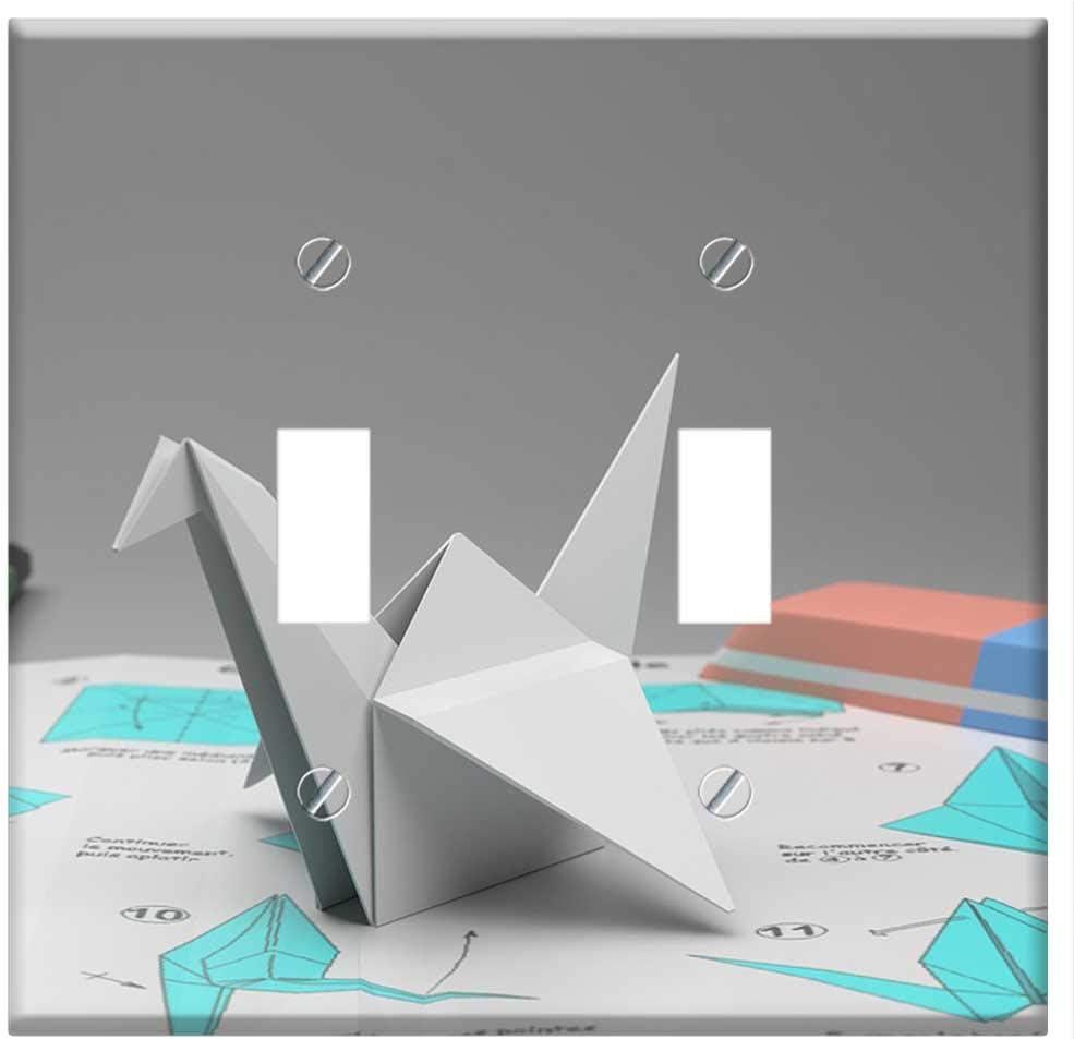 15 Best Japanese 1001 Crane Designs images | Crane design, Origami ... | 972x1001