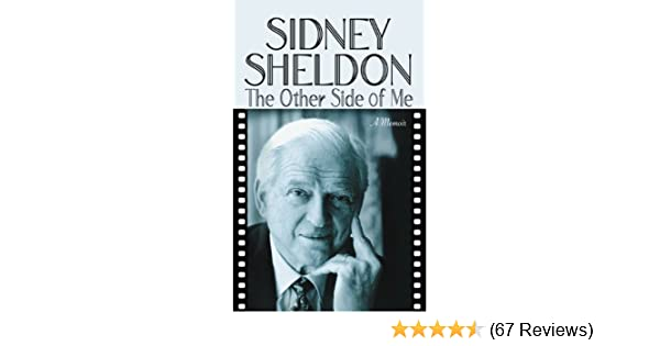 The other side of me kindle edition by sidney sheldon. Humor.