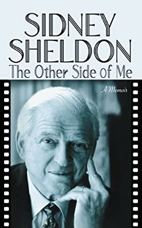 The other side of me: sheldon, sidney: free download, borrow.