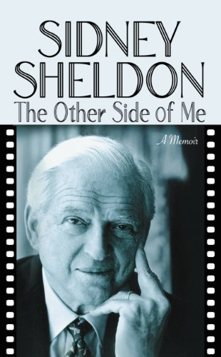 Download the other side of me ebook {pdf} {epub} video dailymotion.