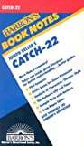 Joseph Heller's Catch-22, Joseph Heller and Rose S. Kam, 0812035062