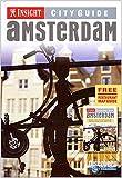 Amsterdam, Brian Bell, 9814137480