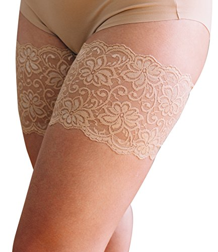 bandelettes-elastic-anti-chafing-thigh-bands-prevent-thigh-chafing-dolce-beige-size-c