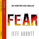 Fear | Jeff Abbott