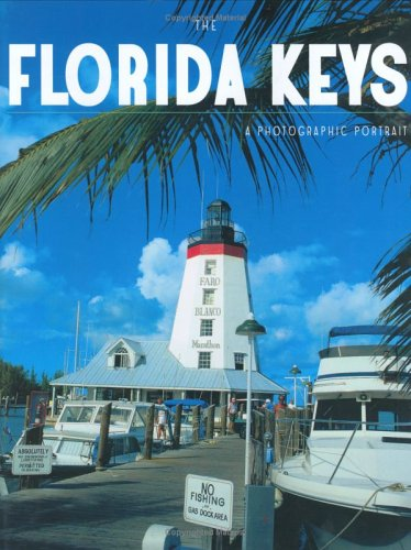 Rand mcnally 2007 tampast petersburg street guide including the florida keys a photographic portrait sciox Image collections