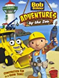 Bob The Builder: Adventures By The Sea Image