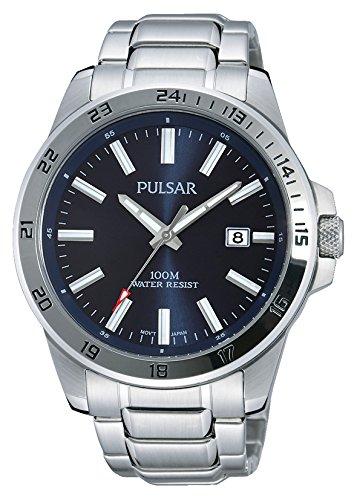 Reloj - Pulsar - para Hombre - PS9331X1