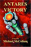 Antares Victory