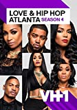 Love and Hip Hop: Atlanta, Season 4