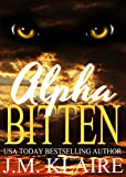 Alpha Bitten by  J. M. Klaire in stock, buy online here