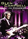 Glen Campbell - In Concert