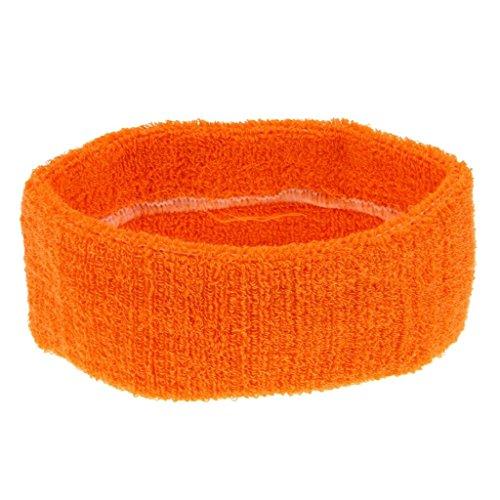 FakeFace Moisture Breathable Headbands Sweatband product image