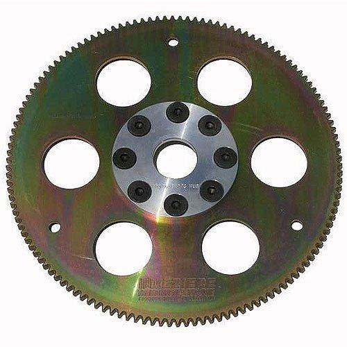 Meziere FP30608 Flexplate for Mopar Engine
