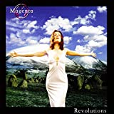 Revolutions (2007 Edition)