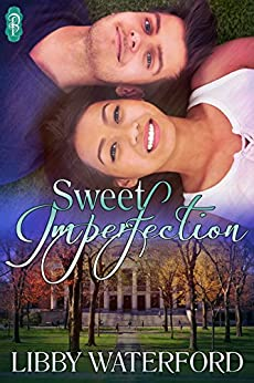 Sweet Imperfection by [Waterford, Libby]
