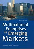 Multinational Enterprises in Emerging Markets: Comparative Insights