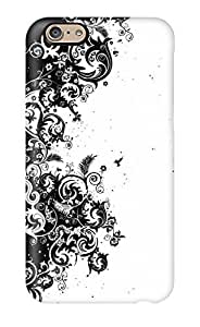 Travers-Diy Awesome Abikjack Defender case cover oZwRhrfDo02 For Iphone 6- Graffiti