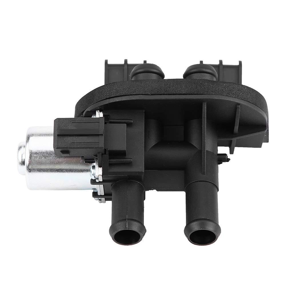KSTE Auto-Heater-Regelventil Wasserventil for Ford Fiesta KA Puma