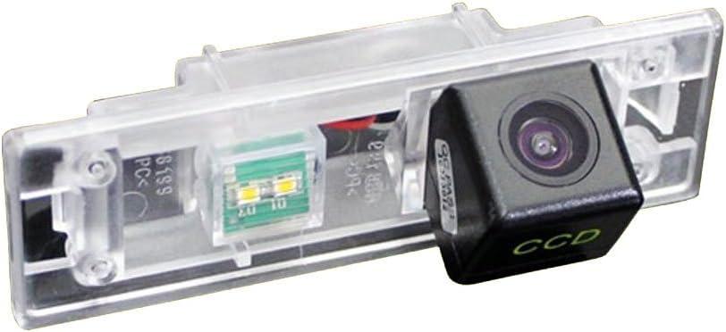 Greatek 170 Grad Weitwinkel Auto Nachtsicht Elektronik