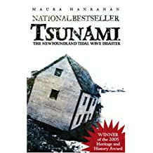 Tsunami: The Newfoundland Tidal Wave Disaster