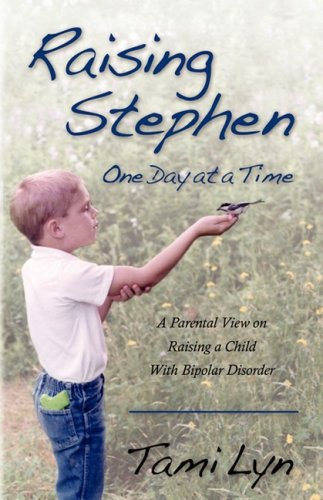 Raising Stephen: One Day at a Time pdf