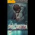 Sweet Seduction Sabotage (Sweet Seduction, #6): A Love At First Sight Romantic Suspense Series