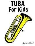 Tuba for Kids, Javier Marcó, 1499243553