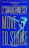 Move to Strike (Nina Reilly)