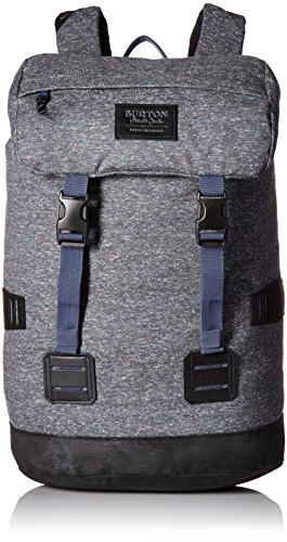 Burton Women s Tinder Backpack
