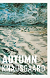 Autumn (Seasons Quartet 1)