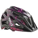 Cheap Kali Protectives Avana Enduro Helmet Grunge/Violet, S/M