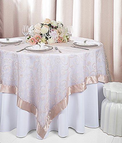 - Wedding Linens Inc. 85