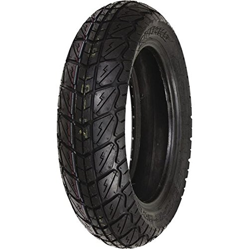 Shinko SR723 Front 4 Ply 120/70-12 Scooter Tire