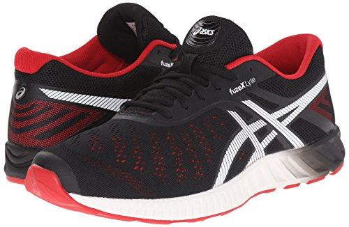 ASICS Men's Fuzex Lyte Running Shoe