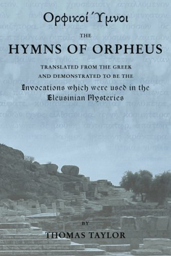 The-Mystical-Hymns-of-Orpheus-The-Invocations-used-in-the-Eleusinian-Mysteries