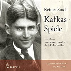 Kafkas Spiele