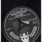 The Bill Black Combo Very Nice Original Stereo Lp - The Untouchable Sound Of The Bill Black Combo - Hi Records 1963