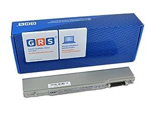 GRS batería para TOSHIBA PABAS103, 4400mAh/48Wh