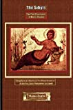 img - for The Sibyls, The First Prophetess of Mami (Wata) book / textbook / text book