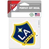 Amazon.com: Los Angeles Galaxy - MLS / Fan Shop: Sports ...