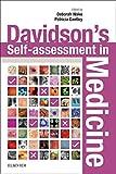 Davidsons Selfassessment