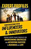 img - for Expert Profiles Volume 5: Conversations with Influencers & Innovators book / textbook / text book