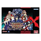 Retroism Unholy Night: The Darkness Hunter (SNES Compatible) - Super NES,